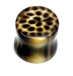 137 Best Images About Cabinet Knobs Amp Drawer Pulls On