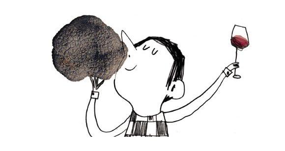 Résultats Google Recherche d'images correspondant à http://static.mensup.fr/article/grande/48906-les-restaurants-parisiens-d-alain-ducasse-invitent-a-decouvrir-la-truffe-noire.jpg