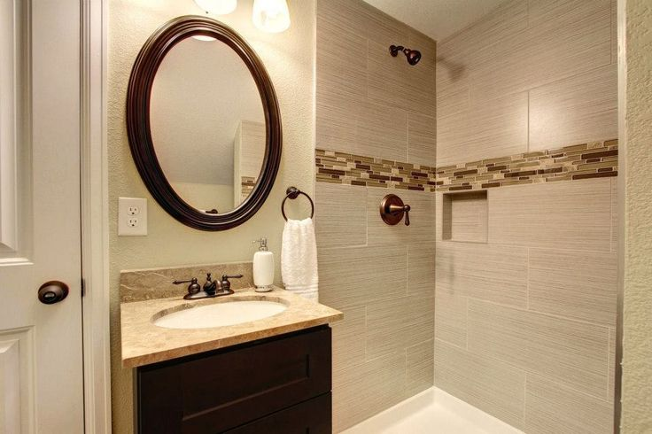 Bathroom Remodel Phoenix Enchanting Decorating Design