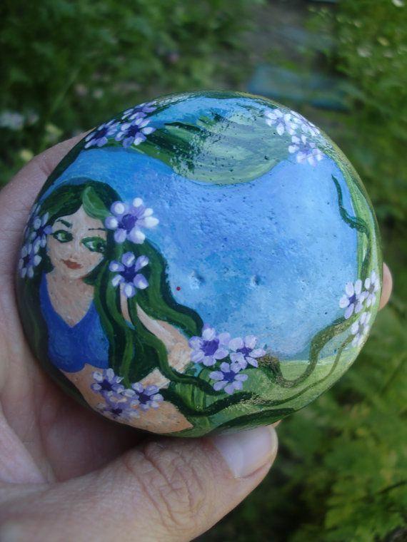 17 Best images about Mermaid garden on Pinterest | Sea ...