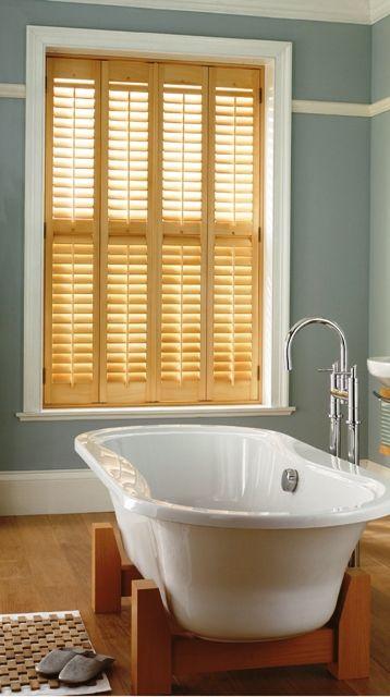 88 Best Bathrooms Images On Pinterest Bathroom Half