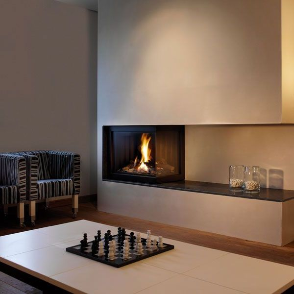 226 best gas fireplace images on pinterest gas fireplace inserts