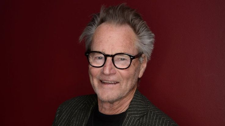 US actor and playwright Sam Shepard has died at the age of 73.  Shepard wrote more than 40 plays and won the Pulitzer Prize for drama for Buried Child in 1979.  He went on to be nominated for the best supporting actor Oscar for 1983's The Right Stuff and starred in films like Black Hawk Down as well as co-writing 1984's Paris Texas.  He died at home in Kentucky on Thursday his family told the Associated Press news agency.  His first major acting role was in Terrence Malik's Days of Heaven in…