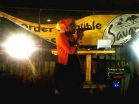 Miss Understood Live.mp4