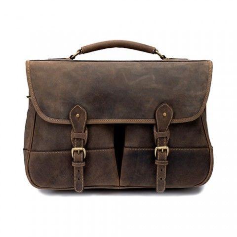 Leather Zip Around Wallet - Bat by VIDA VIDA jlMOcwExT