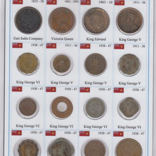 East India Company Coins British India Coins Www Coinstamp In East India Company Coins Sell Old Coins