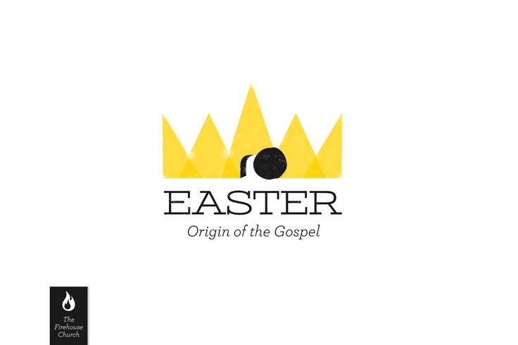 easter egg hunt flyers