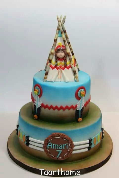 Cake Art Promo Code : 2014 best Cake Art images on Pinterest Biscuits ...