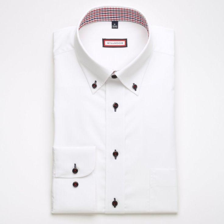http://www.willsoor-shop.pl/koszule/willsoor-slim-fit/wr-slim-40925.html