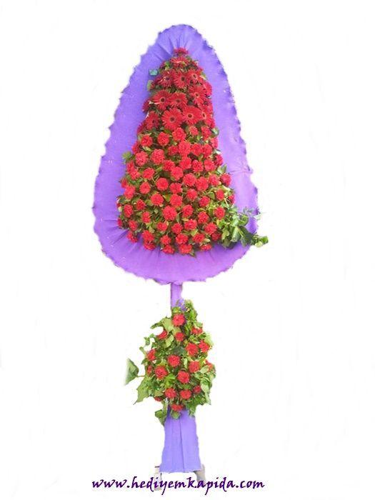 Balıkesir Çiçek Balıkesir'de Düğün,Sünnet ve açılış çiçekleri zengin çiçek çeşitleri Balıkesir Buse Çiçekçilik.