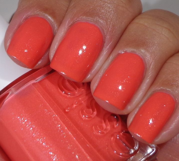 Nail Art Games For Girls Top Star Manicure Salon By Milos: 18 Best Nail Polish Inventory Images On Pinterest