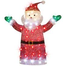 21 Best Gemmy Christmas Light Show Images On Pinterest