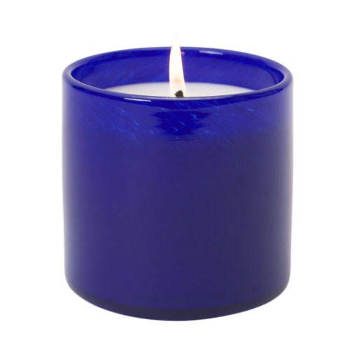 How to Burn the Perfect Candle Every Time  - HarpersBAZAAR.com