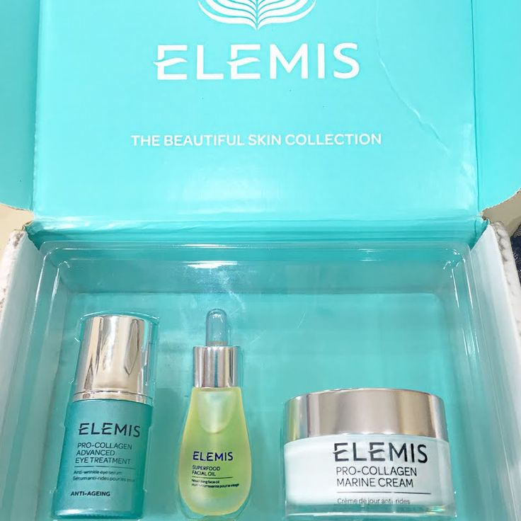Preen.Me VIP Elicia  discovers a world where the science of nature meets the science of skin with her gifted essentials from ELEMIS.  Click through to leave your skin balanced with a healthy, radiant glow. #ELEMISeveryday
