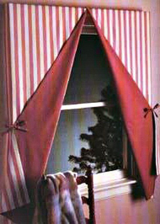 Curtains Ideas best sewing machine for making curtains : 17 Best ideas about Curtain Patterns on Pinterest | Art deco ...
