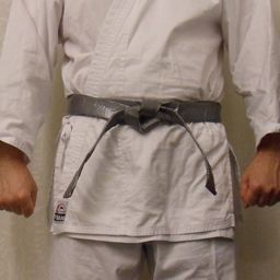 This is the BEST site I have ever seen for DIY martial arts equipment!