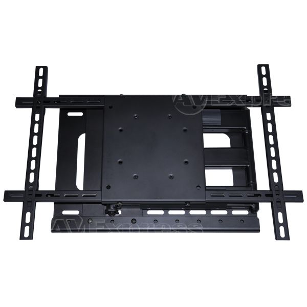 1000 Images About Full Motion Tv Wall Mount On Pinterest