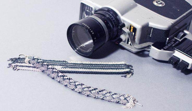 Patti Smith | #stilllife #fashion #art #accessories #jewellery #valerydemure [discover more at www.valerydemure.com]