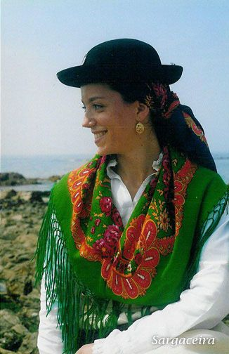 roupa folclórica Apúlia