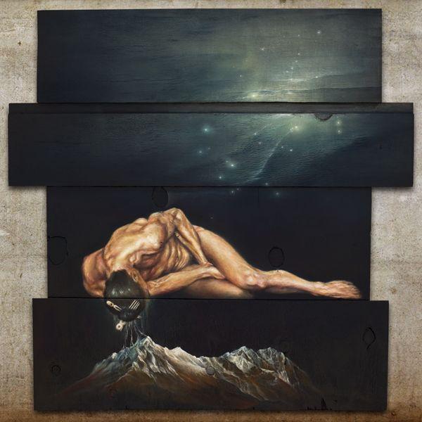 sofia minson new zealand art
