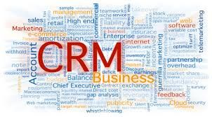 Implementation of ZOHO CRM system your business and customer relationship are simplified leading to increase sales  Image source:https://www.google.com/url?sa=i&rct=j&q=&esrc=s&source=images&cd=&cad=rja&uact=8&ved=0CAcQjRw&url=http%3A%2F%2Fwww.enmain.com%2Fcategory%2Fit-management%2Fcrm%2F&ei=oKPdVN-jFYa3uATeiIKQCw&psig=AFQjCNG4jyXynWksZ30HL6BccfHYM5LPGA&ust=1423897717117142