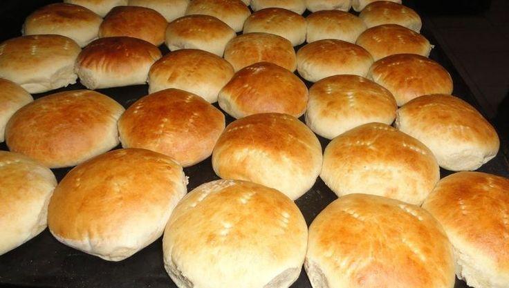 Ahora es posible hacer un delicioso pan casero de sólo 3 ingredientes y libre de hidratos de carbono, el cual es ideal para diabéticos y para aquellas personas que no consumen gluten. A continuación, en este artículo te mostraremos una receta para hacer pan de forma simple y rápida. Lo que necesitas saber para hacer …