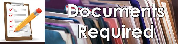 SBI Home Loan Document Checklist #sbi #home #loan, #sbi, #home #loan, #stat #bank #of #india #home #loan,sbi #home #loan #document #checklist, #sbi #home #loan #document #checklist, #state #bank #of #india, #sbi #home #loans, #sbi #bangalore, #bangalore #home #loans, #bangalore http://vermont.remmont.com/sbi-home-loan-document-checklist-sbi-home-loan-sbi-home-loan-stat-bank-of-india-home-loansbi-home-loan-document-checklist-sbi-home-loan-document-checklist-state-bank-of/  # SBI Home Loan…