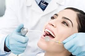 #dentaltourismwinnipeg #dentaltreatmentindia  #bestdentalclinicinindia #topdentalclinicsinjalandhar #dentistservicesjalandhar #dentalcareindia www.drguptasdentalcareindia.com Cont:91-9023444802