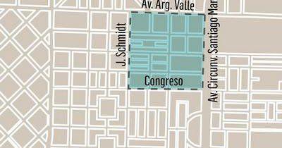 Santa Rosa   Plan de Mitigación: 600 vecinos del Barrio Bella Vista Sur cuentan con la conexión de agua nueva  Enmarcada en el Plan de Mitigación que el Gobierno de La Pampa ejecuta en la ciudad de Santa Rosa finalizó la obra de recambio de conexiones domiciliarias en la red de distribución de agua potable sector 69 del Barrio Bella Vista Sur.  La empresa que llevó adelante los trabajos fue BK Construcciones tuvo un monto de contrato de $3.310.135 y un plazo de ejecución de 150 días…