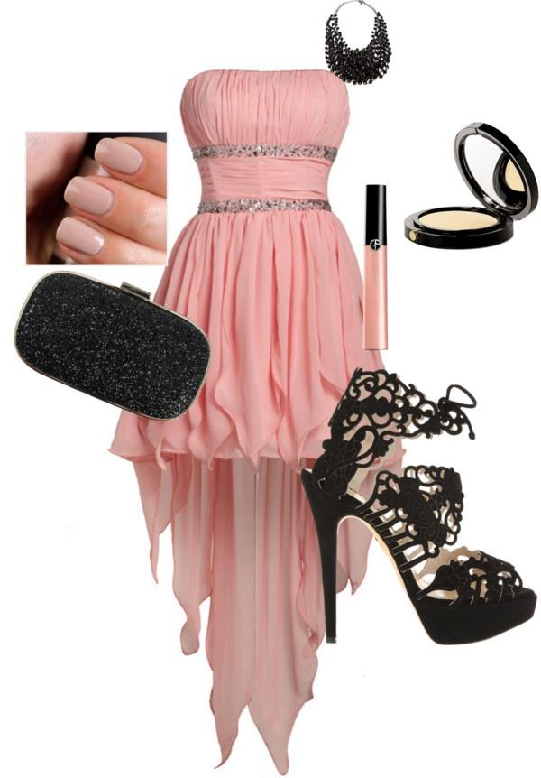 1718 best Dresses that look pretty images on Pinterest | Ballroom ...