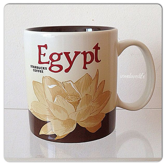 Medieval Egypt as opposed to Contemporary Egypt