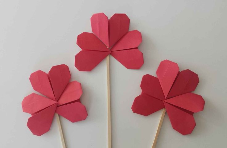 hearts http://www.pukini.ro/inimioare/