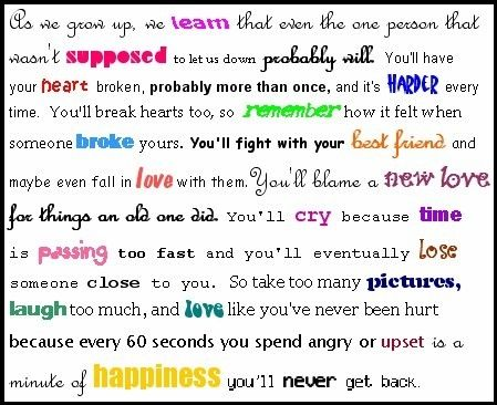 Google Image Result for http://news.dphotographer.co.uk/wp-content/uploads/2009/i-love-my-boyfriend-quotes-and-sayings-i15.jpg: Life Quotes, Relationships Quotes, Life Lessons, So True, Friendship Quotes, Love Quotes, Broken Heart Quotes, Choo Happy, Pictures Quotes