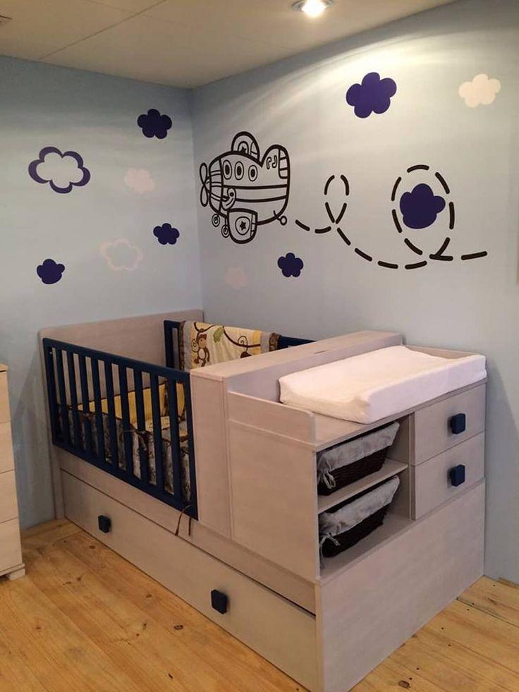 bd furniture and decor.htm dormitorios para ni  os cuartos infantiles de estilo por crescere  dormitorios para ni  os cuartos