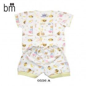 Baju Anak 1 Tahun 0556 - Grosir Baju Anak Murah