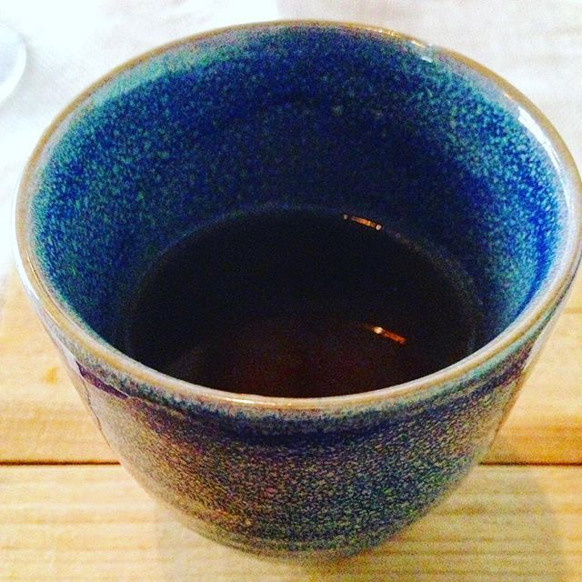 #against #cold #welcome ... #broth #28posti #food #foodie #foodporn #happiness #travel #traveling #travelgram #milano #discover