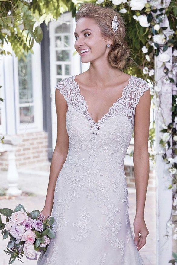 42 besten Curvy couture Bilder auf Pinterest | Hochzeitskleider ...