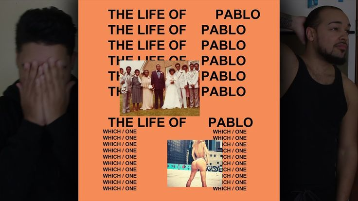 Kanye West The Life of Pablo Album Review  Truth and Eazy #thatdope #sneakers #luxury #dope #fashion #trending