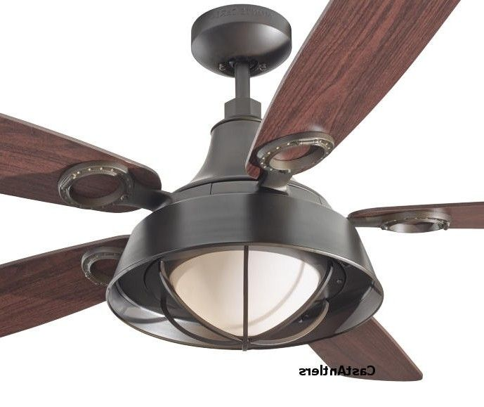 Best 25 rustic ceiling fans ideas on pinterest ceiling fan rustic ceiling fans lowes illuminate life mozeypictures Images