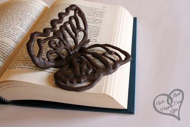 Chocolate_Butterflies_