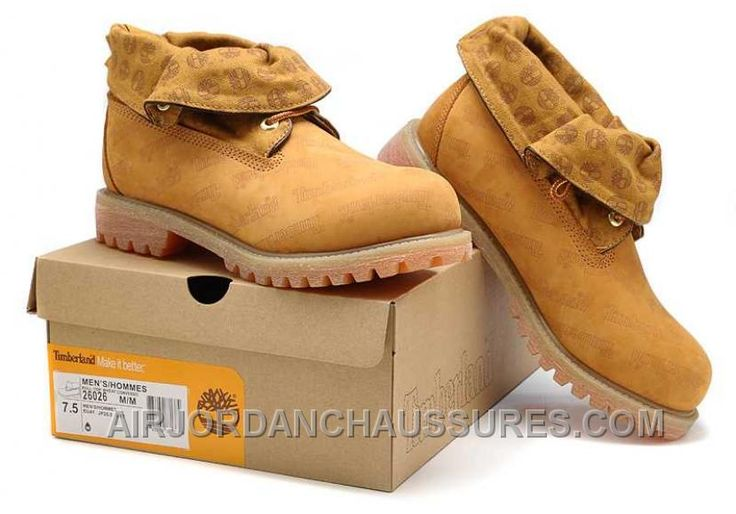 http://www.airjordanchaussures.com/timberland-roll-top-in-wheat-boots-for-mens-super-deals-7iztq.html TIMBERLAND ROLL TOP IN WHEAT BOOTS FOR MENS SUPER DEALS 7IZTQ Only 100,00€ , Free Shipping!