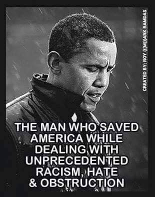 TRUTH!! bet, y'all miss him now...huh!!
