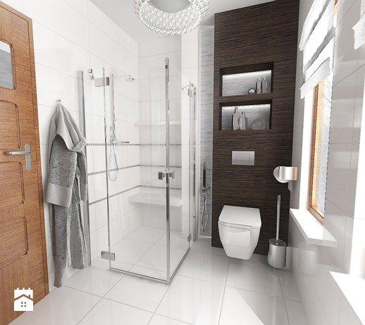 Łazienka klasyczna www.d2-studio.pl  www.facebook.com/d2studioprojektowe/