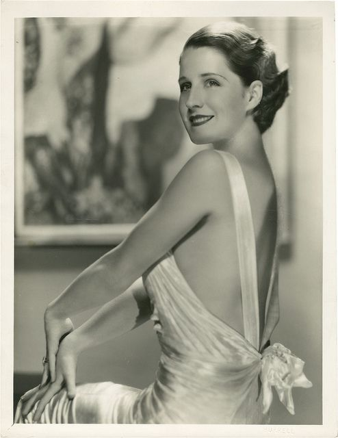 7000-1926 | Flickr - Photo Sharing! ▪️ Norma Shearer ▪️ George Hurrell