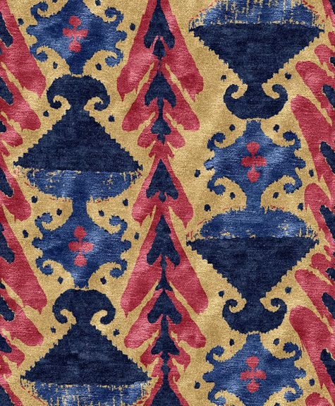 58 Best Rugs Images On Pinterest Rugs Carpets And Kilim