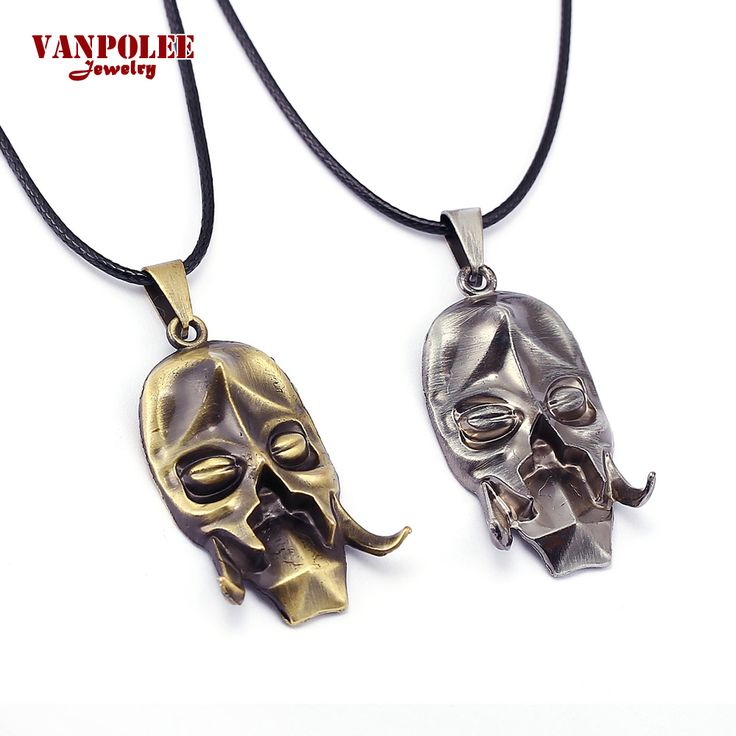 Online Game The Elder Scrolls Dragon Sacrifice Mask Necklace Delicate Pendant Necklace High Quality Fashion Jewelry For Fans |  Check Best Price for Online Game The Elder Scrolls Dragon Sacrifice Mask Necklace Delicate Pendant Necklace High Quality Fashion Jewelry for Fans. We give you the best deals of finest and low cost which integrated super save shipping for Online Game The Elder Scrolls Dragon Sacrifice Mask Necklace Delicate Pendant Necklace High Quality Fashion Jewelry for Fans or…