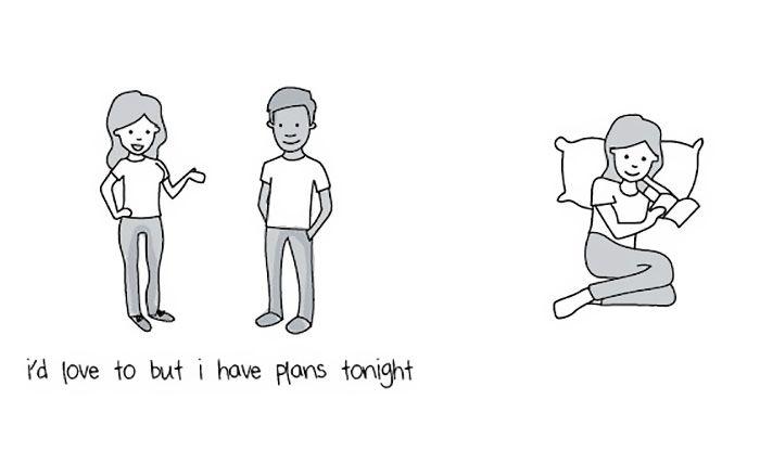 extrovertidos e introvertidos 3