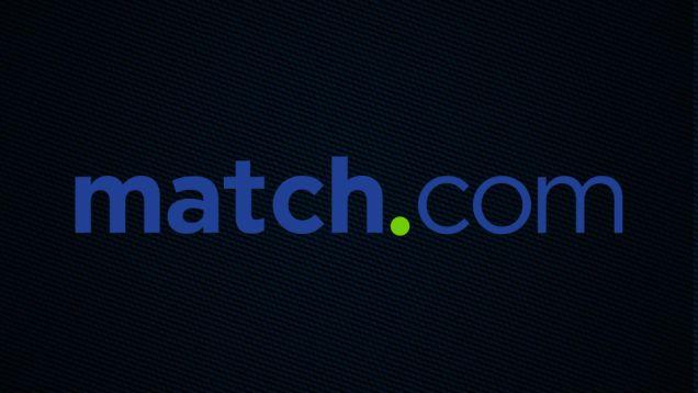 Five Best Online Dating Sites