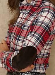 Image result for ralph lauren tartan clothing