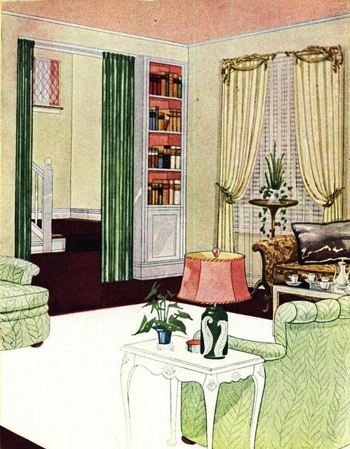Kirsch Interior 88 best 1940s home decor images on curio decor vintage decor and vintage home decor